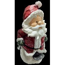 Santa Claus - 36cm
