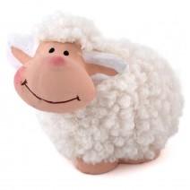 Ceramic Sheep - Set of 6 pieces