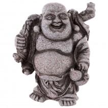 Decorative figure - Buddha