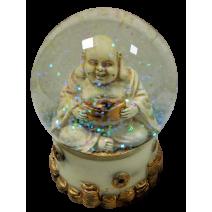 Budda waterball