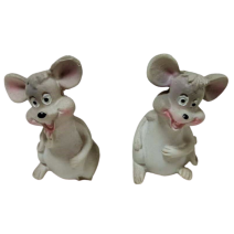 Poliresin small mouse