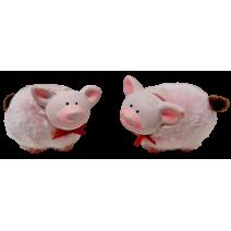 Ceramic small piggy