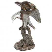 Decorative figure - eagle