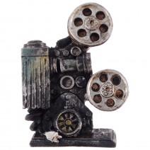 Magnet souvenir - retro camera