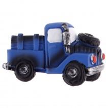 Magnet souvenir - retro truck