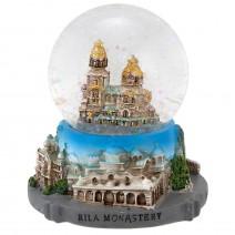 Souvenir Paper-weight - Bulgaria