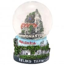 Souvenir Paper-weight - Dryanovo Monastery