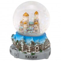 Souvenir Paper-weight small one - Bulgaria