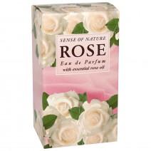 Rose Natural Women's Perfume