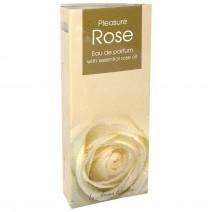 Дамски парфюм писалка Rose Natural