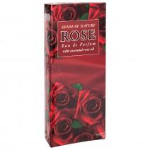 Дамски парфюм писалка Rose Natural 1