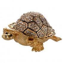 Jewelry - turtle