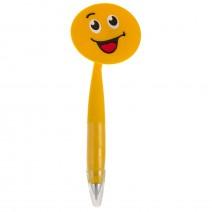 Emoticons Ballpoint Pen