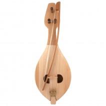 Souvenir bow - 25 cm