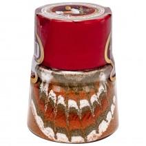 Spice mini jar