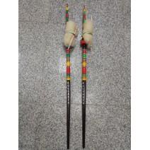 Traditional BG souvenir - hurka
